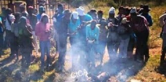 Violent-protest-in-Limpopo