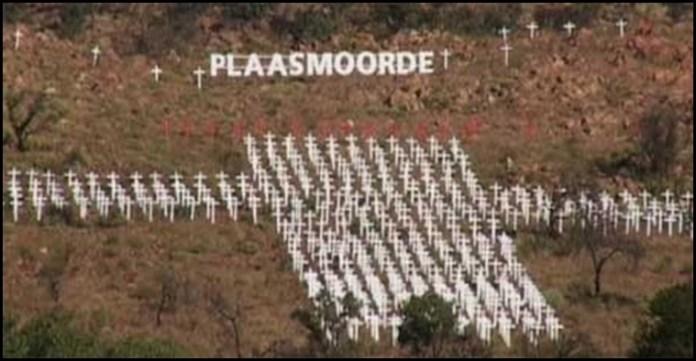Farm-Murders-Monument-South-Africa