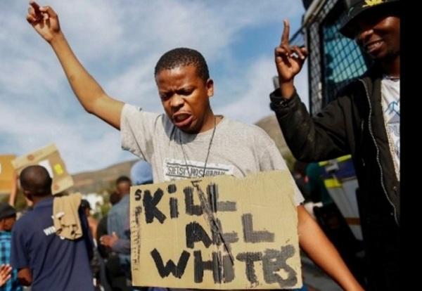 Kill-all-whites