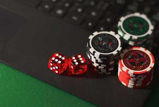 Can you Really Win Money on Online Casinos?