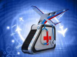 Medical Tourism Industry