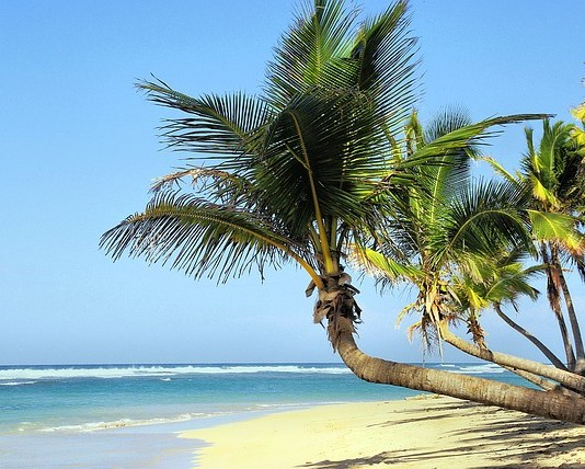 Top 5 Cuba Beach Destinations on the North Coast