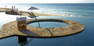 Have the Vacation YOU Want - Why You Should Choose a Villa Rental Over a Resort for Your Mexican Vacation