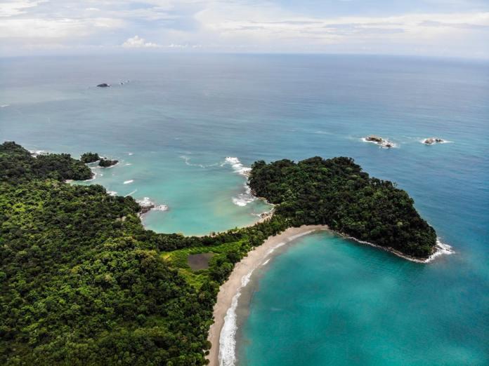 Top 12 Yoga Retreats in Costa Rica