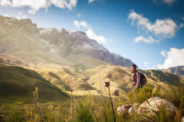 Safety Tips for Hiking and Camping in Africa during the Summer Holiday