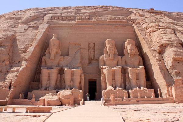 Egypt Abu Simbel.jpg