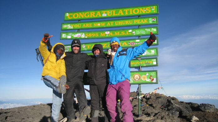 Kilimanjaro vs Everest Base Camp Trek: What Are the Main Differences?