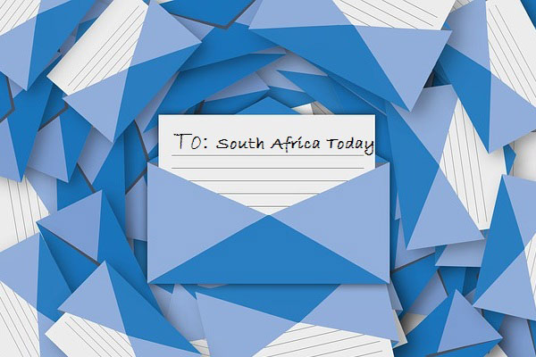Contact South Africa Today
