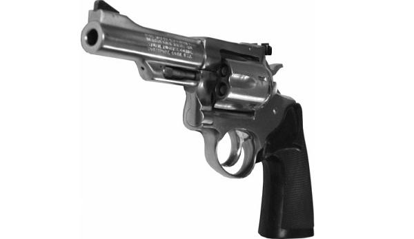 357-magnum-gun