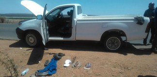 robbery-suspects-arrested-in-limpopo