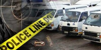 taxi-violence-south-africa
