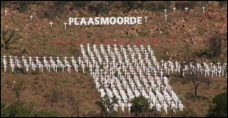 Image result for south african farmers