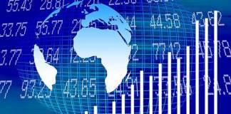 Economic indicators for 26 October 2017 (07:00)