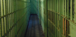 4 sentenced for murder, public violence in mine labour union conflict