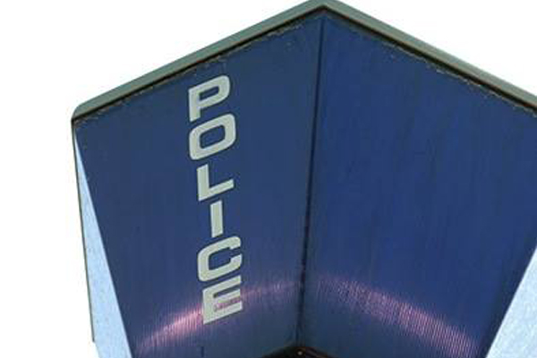 Over R500 k worth of liquor destroyed as SAPS clamp down