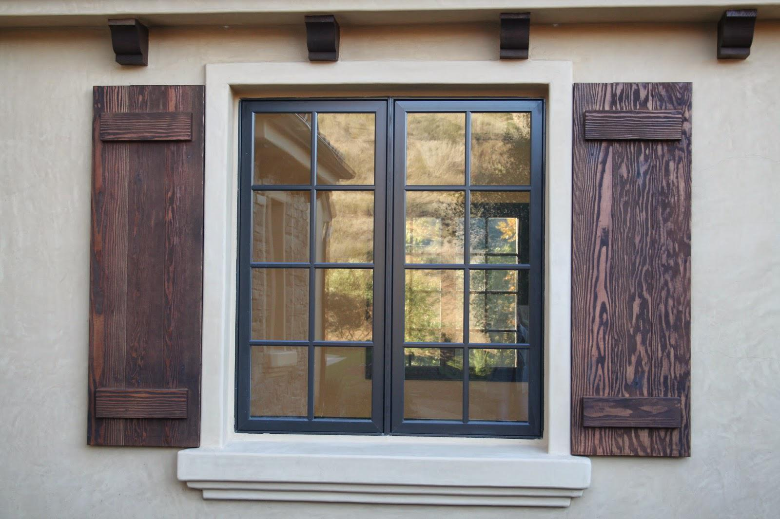 Wood Vs. MDF Window Stutters: Which One Should You Choose