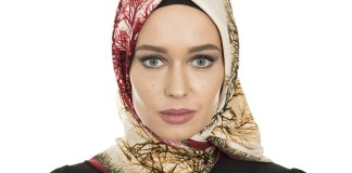 Everything you need to know about dating Muslim women