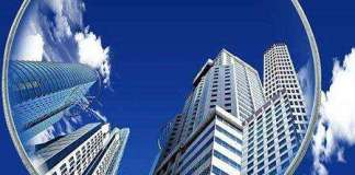 Chinese Real Estate Data Platform Zhuge Zhaofang Raised Hundreds of Millions of Yuan in a Series C1 Round Funding Led by Zero2IPO Group and Beizeng Group