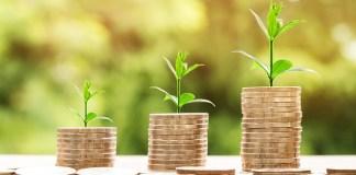 How to Save & Setup a Savings Plan