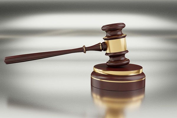 Brutal murder of elderly couple, 2 life sentences handed down, Potchefstroom