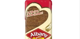 Albany-Superior_700g-Brown-Bread-1-scaled