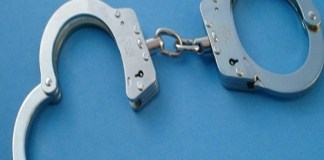 1554 Suspects arrested in SAPS operation, Limpopo