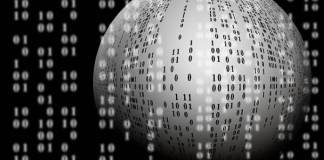 Employers can be held liable for employee data breach conduct