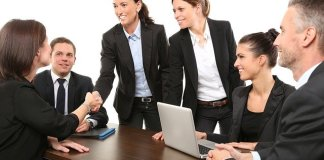 Who is a Business Process Analyst