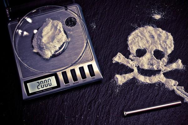 Dealer arrested with R604k worth of drugs, Upington
