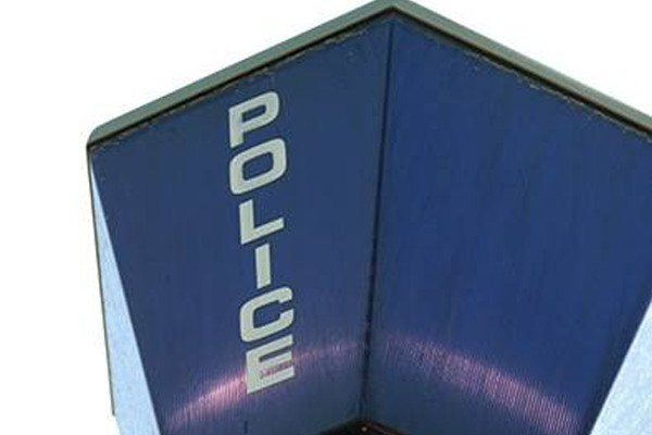 Fraud and corruption: Nondweni police station fleet manager arrested