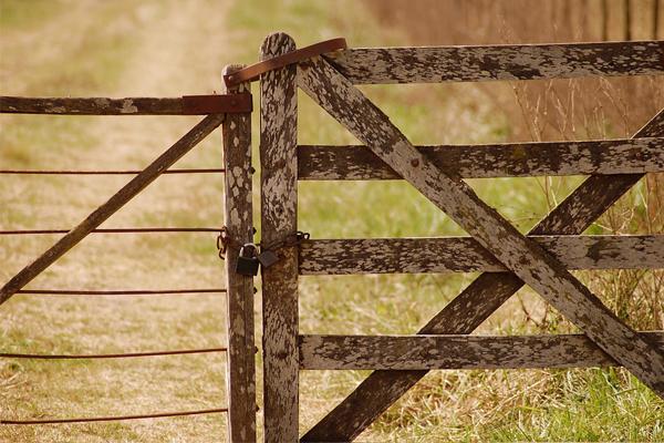 3 Farm attacks in 3 days - De Wildt