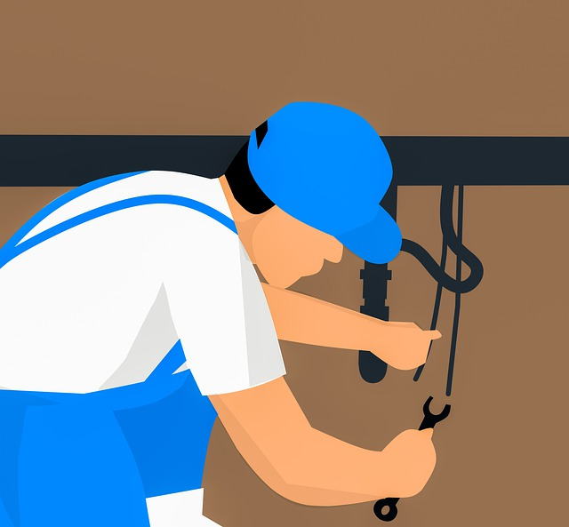 How to Find a Plumbing Company That Is Reliable