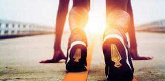 3 'Tekkie to Tar' Nutrition Strategies for Beginner Runners