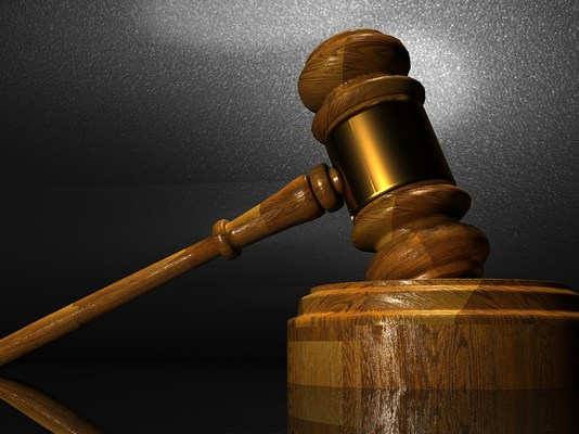Fraudulent qualifications: Teacher appears in court