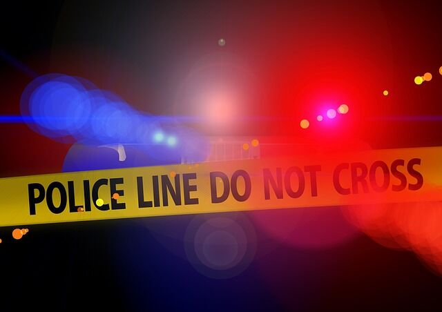 Cyclist (57) in serious condition after armed attack, Muldersdrift