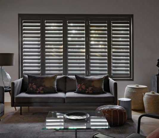 Plantation Shutters has been setting the bar in terms of world class product quality