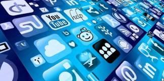 The five social media megatrends for 2021