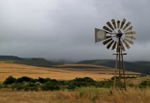 Farm murders: AfriForum proposes 10 practical steps at governmental workshop