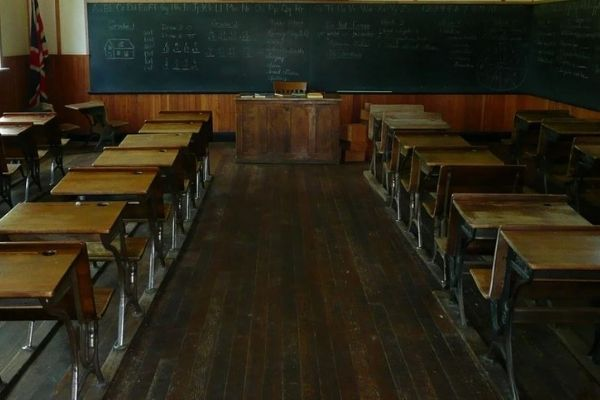 Matric results: Pandemic's impact versus commitment to education