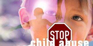 Shop owner arrested for raping child (4), Bethlehem