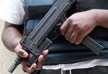 R12 million Fidelity armed robbery, another accused sentenced