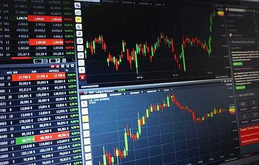 What are the key Economic Indicators of Development?