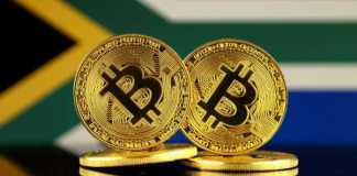 Multiple ways to acquire bitcoin in South Africa
