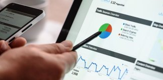 5 Ways SEO and PPC Helps Your Business