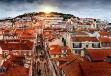 Investing in Portugal as a gateway to Europe