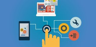 Can Mandir Clears Doubts Regarding E-commerce