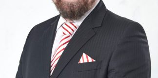 Colin Long, Director of the Consolidated Group
