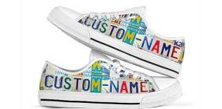 Why personalisation in digital marketing matters