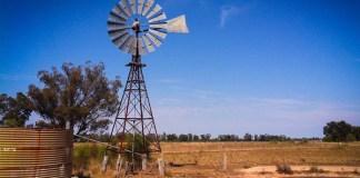 Farm attack, victims suffer over fourteen hour ordeal, Lizard Rock