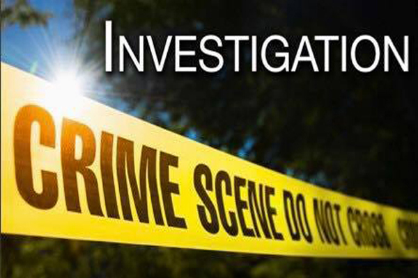 Badly assaulted bodies of 5 men found, Willowvale Plantation, Bhulwini Forest